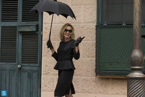 American Horror Story - Episode 3.01 - Bitchcraft - Promotional foto