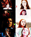Amy Fanart :) - amy-pond fan art