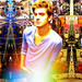 Andrew Garfield - andrew-garfield icon