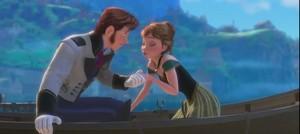 Anna and Hans Screencap