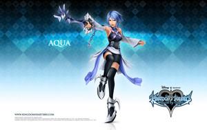 Aqua!<3