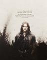 Aragorn fan Art