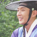 Arang and the Magistrate - lee-jun-ki icon