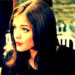 Aria Montgomery-The Jenna Thing - fred-and-hermie icon