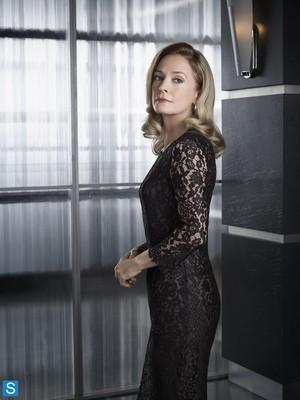 애로우 - Season 2 - Cast Promotional 사진