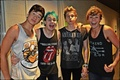 Aussies - 5-seconds-of-summer photo
