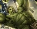 Avengers - the-avengers photo