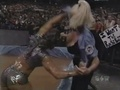 BB - jus Bowl Match 25.11.99