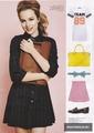 BLISS Magazine - September 2013 Issue