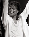 Bad Tour pic - michael-jackson photo