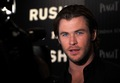 Beautiful  - chris-hemsworth photo