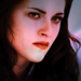 Bella - bella-swan icon