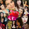 Beren Saat - turkish-actors-and-actresses fan art