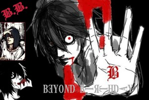 Beyond Birthday