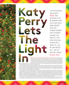 Billboard Magazine Scans - katy-perry photo