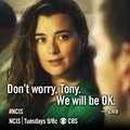 CBS released photos - tiva photo