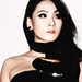 CL Icon