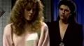 Camelia and Anna (1987)