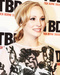 Candice Accola + 2013 events  - candice-accola icon