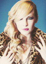 Candice Accola + 2013 photoshoots