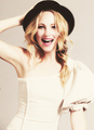 Candice Accola + 2013 photoshoots  - candice-accola fan art