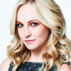 Candice Accola + Promotional picha