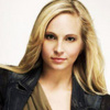 Candice Accola + Promotional fotos
