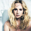 Candice Accola + Promotional ছবি
