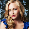 Candice Accola + Promotional 写真