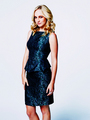 Candice Accola - The Vampire Diaries Season 5 promotional shoot - candice-accola photo
