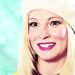 Candice Accola - candice-accola icon