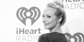 Candice Accola → iHeartRadio Music Festival - candice-accola fan art
