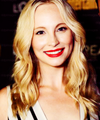 Candice - candice-accola fan art