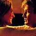 Caskett 5x22 - castle icon
