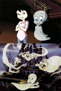 Casper Elokuva