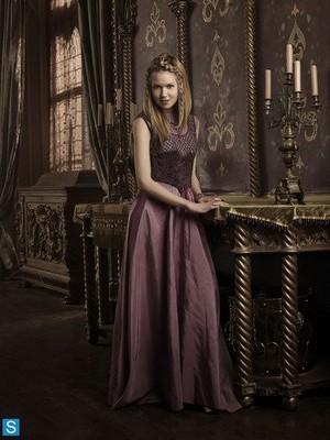 Cast Promotional चित्रो