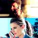 Castle & Beckett 6x01<3