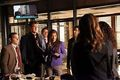 Castle-Still of 6x3