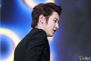 Chanyeol!<3
