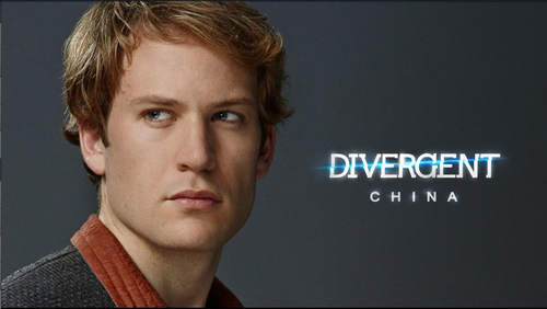 Divergent: The Movie images Character stills wallpaper and ...