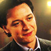Charles Xavier in X-Men: First Class - x-men-the-movie icon