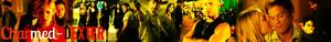 Charmed-Dexter Banner