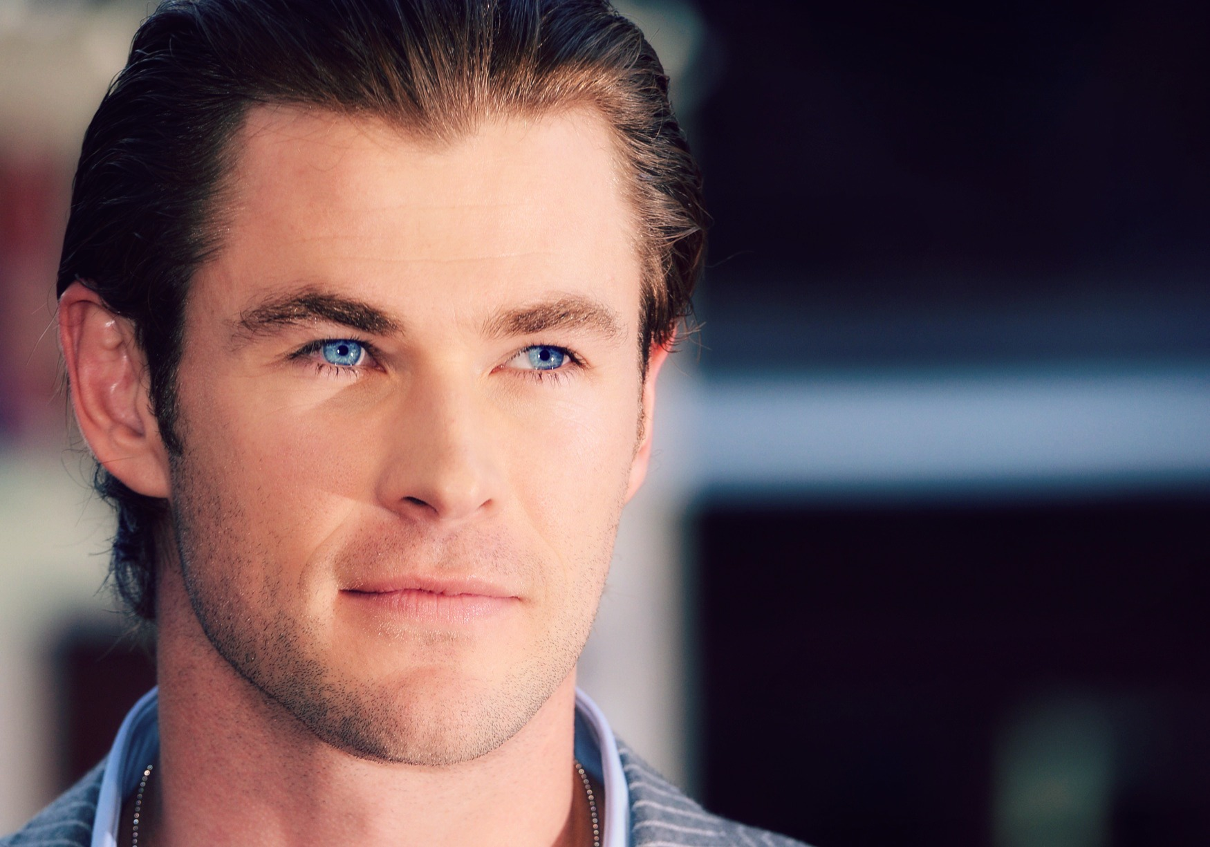 Chris Hemsworth Images Chris Hd Wallpaper And Background