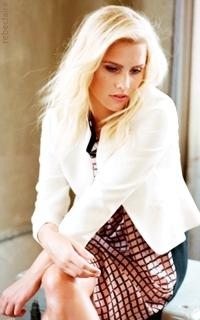 Claire Holt → ARITZIA Magazine