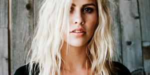 Claire Holt & Phoebe Tonkin → ARITZIA Magazine