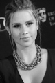 Claire Holt