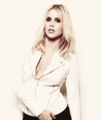Claire Holt - claire-holt photo