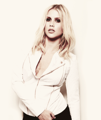 Claire Holt wallpaper with a well dressed person called Claire Holt
