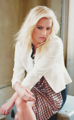 Claire Holt for ARITZIA - claire-holt photo