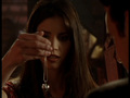 Cordelia Chase Screencaps - buffy-the-vampire-slayer photo